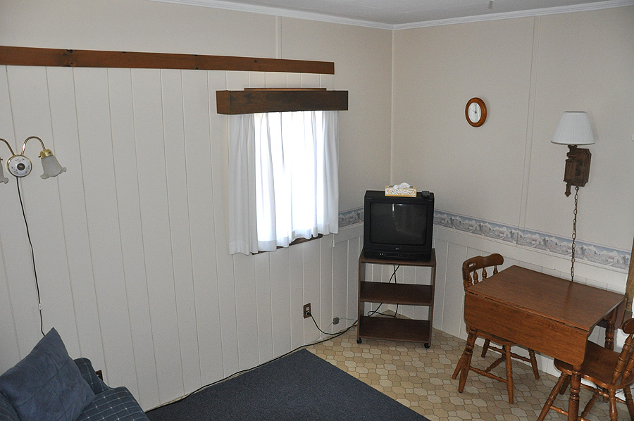 Cottage Unit 1 At Webhannet By The Sea Cottage 1 One